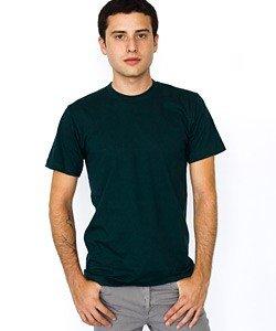 American Apparel Trendy T-shirt