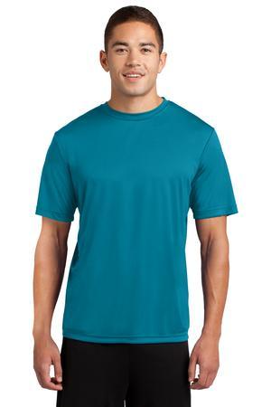Light Weight Performance T-shirt